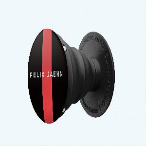 Felix Jaehn I POPSOCKET Popsockets Black